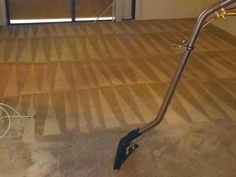 Carpet Cleaning Dallas | UCM Services Dallas