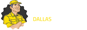 UCM Services Dallas